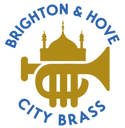 Brighton & Hove City Brass